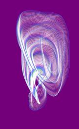 flowpaper_16